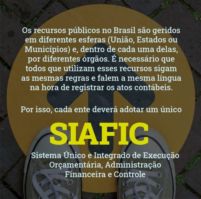 imagem-SIAFIC-696x691